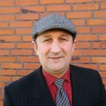 Kandidat for Fælleslisten Luis da Gama