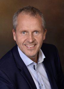 Michael Herold, Kandidat hos Fælleslisten