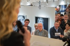 Vernissage-Richner-2017-05-06-964