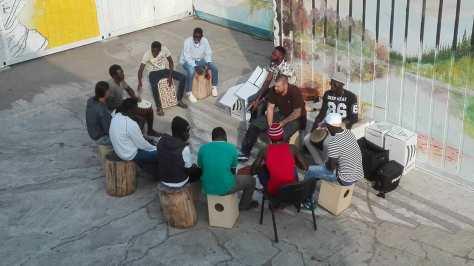 fluechtlinge-musizieren-2
