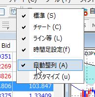 mt4_top_110