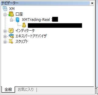 mt4_top_115