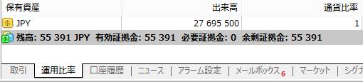mt4_top_120