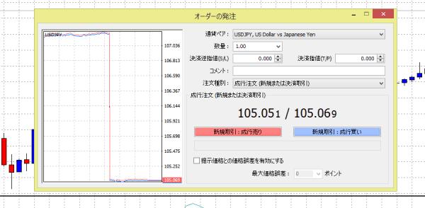 mt4_trade_shinkihattyu_12