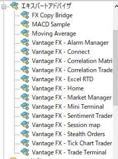 海外FX業者が提供するMT4・MT5追加アプリ・追加インジケーターとは