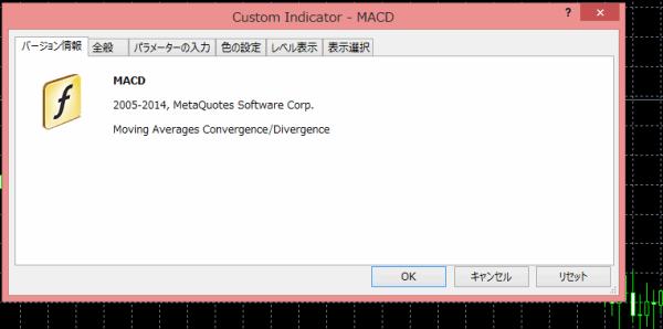 mt4_chart_indecator_8