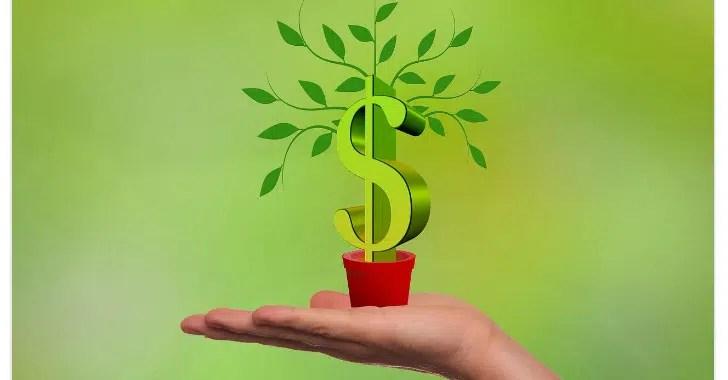 FX長期投資はどんな手法?
