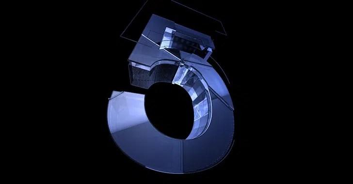FX厳選チャートパターン5.トリプルトップ・トリプルボトム