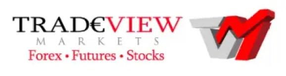 Tradeview