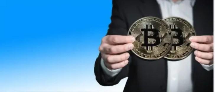 海外FXは仮想通貨(ビットコイン)で出金できる?
