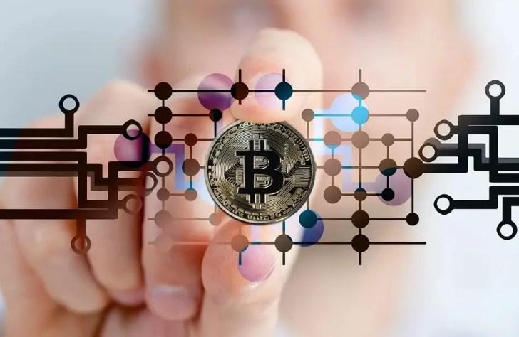 仮想通貨(ビットコイン)出金のやり方・手順