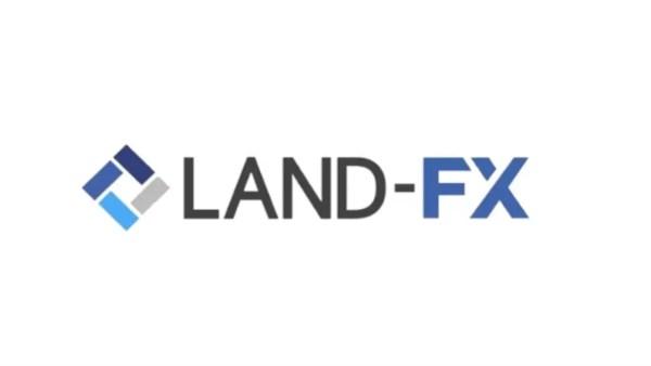 5位:Land FX