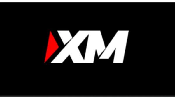 3位:XM Trading