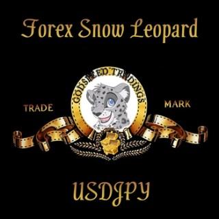 Forex_SnowLeopard_USDJPY