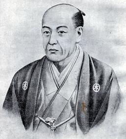 FX 本田宗久