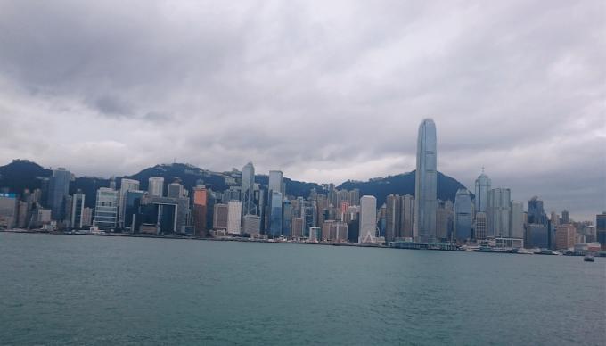 FX_hongkong3