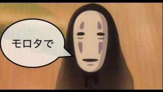 中期はレンジばっかり?行ったり来たりの相場で戦うFX手法を伝授(`・∀・´)!