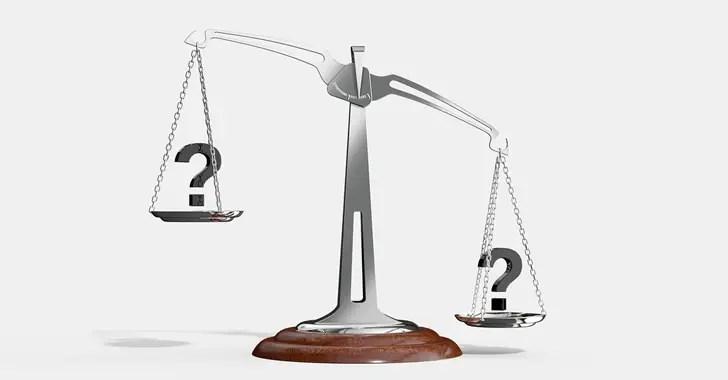 証券会社のFX自動売買システムと、MT4などを使用した自動売買ソフトの比較