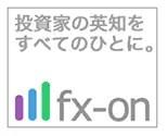 EA販売サイト「fx-on」を運営している株式会社ゴゴジャン