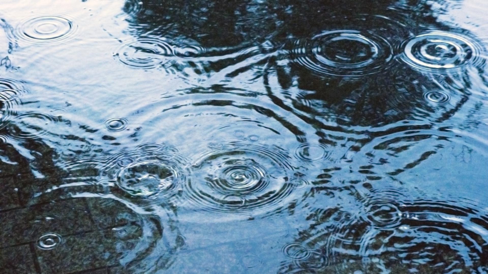 梅雨 うつ
