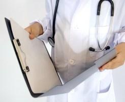統合失調症と診断された…治療期間は一生かかるの?