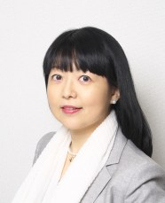 井内美香さん(音楽評論)