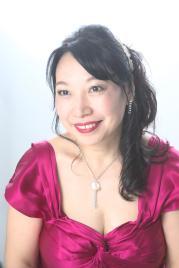 sDSC_2053_(c) Naoko Nagasawa