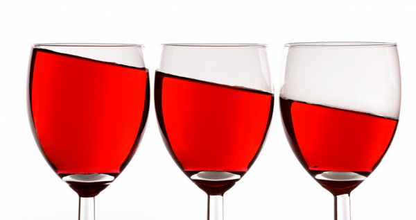 red_wine_slanted___Flickr_-_Photo_Sharing_