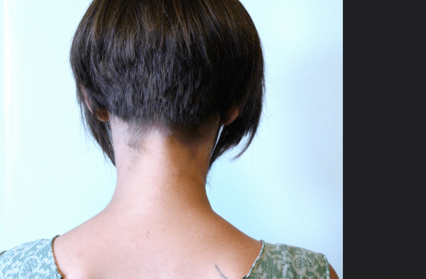 Back__Post_haircut_and_straightening_iron___Flickr_-_Photo_Sharing_