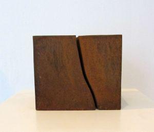 Peter Bonnén - Skulptur full - 15000 - risom.dk