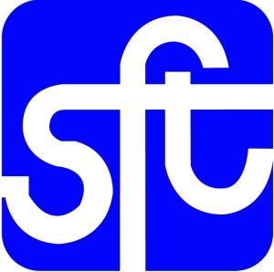 SFT Logo - risom.dk