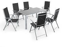 Das richtige Gartenmöbel Set finden - gartenmöbel-sets.de
