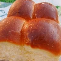 JR大阪駅すぐ。本格パンと名物サンドがいただけるパン専門店 - エーワンベーカリー JR大阪駅店
