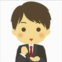 nav_business_suit_14 (1)