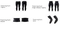 シックスパッド トレーニングスーツ 価格