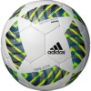 クラブワールドカップ 2016でsixpadが体験できる!?