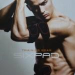 シックスパッド2(SIXPAD2)新商品口コミ効果を徹底解説