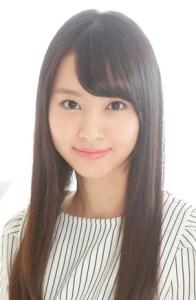 テラスハウス映画新メンバーの女性は山下永夏?劇場版キャストネタバレ!