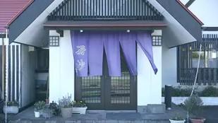 テラスハウス 軽井沢 第3話