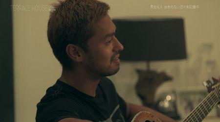 テラスハウス 鎌倉湘南シーズン