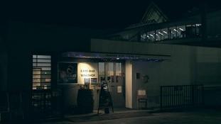 テラスハウス 軽井沢 第10話