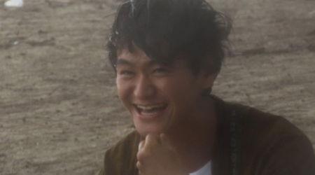 あいのり アジアンジャーニー 第21話