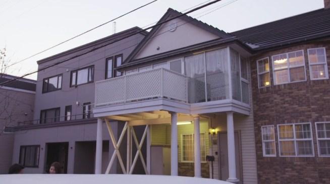バチェラー・ジャパン シーズン2 第8話