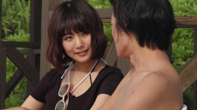 バチェラージャパン シーズン1 第5話