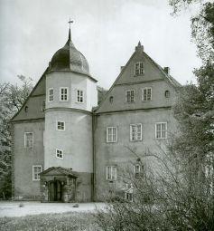 kw_schloss1991-compressed