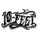 ロゴマーク 10-FEET テンフィート キッズ 子供 ベルト ラババン ショートパンツ 記念 商品 製品 夫婦 ハット タオル ハーフパンツ キャップ 帽子 ジーンズ ズボン ファン 京都大作戦 フェス グッズ アイテム 10-FEET 10FEET テンフィート クレーム 大炎上 危険性 リスク 可能性 声援 送る 合唱 シンガロング メンバー 名前 呼ぶ 叫ぶ マナー ハーフパンツ ボディバッグ トレーナー ジーンズ グッズ タオル ワニマ WANIMA ファン パーカー 服装 格好 サンプル 例 ディッキーズ Dickies ハーフパンツ ハーパン WANIMA ワニマ ファン 服装 格好 お問い合せ フォーム ボタン MUCC ムック ムッカー 夢烏 MWAM マンウィズアミッション マンウィズ ガウラー ファン ライヴ ライブ コンサート 問い合せ フォーム 連絡 読者 胸の前 身体 身につける 前方 前の方 エリア ゾーン スペース 混雑 危険 盛り上がり ライブハウス ライヴハウス 箱 ハコ 荷物 持ち物 北海道 函館市 ライブ ライヴ コンサート 遠征 旅行 観光 旅 GLAY グレイ TERU TAKURO JIRO HISASHI 小橋照彦 外村尚 和山義仁 久保琢郎 YUKI ユキ 磯谷有希 倉持有希 JUDY AND MARY ジュディアンドマリー ジュディマリ JAM ジャム 解散 再結成 理由 原因 準備 用意 マニュアル ノウハウ 説明 工夫 文章 写真 画像 アイキャッチ画像 ハウツー コンテンツ 画像バナー 画像リンク 便利 快適 小ネタ アイテム 物品 ネックピロー 首枕 首まくら ウエストピロー 腰枕 腰まくら マウスウォッシュ モンダミン 旅行 観光 ウェストポーチ ワンショルダーバッグ ボディバッグ バック