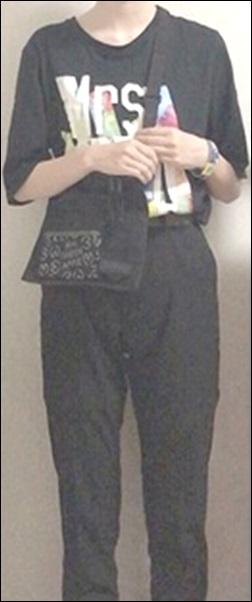 """パンツ ズボン バンドTシャツ ファン サンプル トレーナー 服装 コーデ 例 衣類 衣服 物販 待機列 混雑 様子 景色 ポケット 振動 衝撃 圧縮 故障 スマホ 破損 持ち物 手荷物 荷物 置き場所 方法 やり方 手段 ステージ プロジェクター スクリーン チェックリスト 確認 注意点 ライブ 持ち物 荷物 手荷物 服装 マナー ルール 規則 ロゴマーク Mrs. GREEN APPLE ミセスグリーンアップル ミセス ヤバイTシャツ屋さん ヤバT フェス 公式 オフィシャル バンT バンドTシャツ ハーパン ショートパンツ ボディバッグ 身体 前面 出待ち メンバー 記念撮影 ラババン 腕時計 スニーカー ディッキーズ 物販 アイテム ステージ 照明 ギャグ 秋元真夏 乃木坂46 ハーフパンツ タオル 完売 売り切れ グッズ オフィシャル 演奏 ライヴ ジーンズ Tシャツ ステージ セット 楽器 終演後 会場内 景色 危険 危ない 中央 前方 セキュリティ スタッフ フロア 開演前 混雑 盛り上がり 撮影 ファン 読者 質問 相談 ヤバいTシャツ屋さん ヤバT ロックバンド ファン BKW勢 まとめ 説明 紹介 お願い マナー 禁止 ルール メンバー 煽り サークルモッシュ リフト ダイブ モッシュ サークル アクセサリー アクセ ネックレス 長い キャップ 帽子 コール かけ声 フリ 振りつけ 振り付け ダイブ モッシュ サークル サークルモッシュ 危険 持ち物 手荷物 荷物 立ち位置 場所 中央 前方 横 わき 壁際 後方 公式 オフィシャル 商品 スキニー パンツ タイツ 半袖 バンT 長袖 ロンT ガウチョパンツ ハーフパンツ ハーパン トレーナー ジャンパー 半袖 フェス Tシャツ タオル BKW 番狂わせ ファン グッズ アイテム オーラル オーラルシガレッツ THE ORAL CIGARETTES ジオーラルシガレッツ Crossfaith クロスフェイス CF HEY-SMITH ヘイスミス ヘイスミ 読者 問い合せ 質問 相談 フォーム ボタン"""" alt=""""HEY-SMITH ヘイスミス ヘイスミ 読者 問い合せ 質問 相談 フォーム ボタン SiM シム レゲエパンクロックバンド 写真 動画 撮影 許可 貼り紙 告知 アナウンス 情報 アクセ アクセサリー メガネ 眼鏡 ネイル 爪 特定 曲 コール かけ声 フリ 振りつけ 振り付け 習慣 初心者 女性 ポジション 場所 位置 レギンス タイツ 長袖 Tシャツ スニーカー 靴下 ハーフパンツ ハーパン ジーンズ ジャケット グッズ トレーナー ファン 服装 例 サンプル 意見 発表 Masato マサト 早川雅人 Masato David Hayakawa 撮影 画像 写真 録音 録画 コールドスプレー 冷却 効果 アイシング coldrain コルレ ルナフェス 2015年 爪 ネイル 長さ 注意 写真 画像 動画 撮影 録音 録画 声援 叫び声 絶叫 シンガロング 合唱 コール かけ声 フリ 振りつけ 定番 固定 バンT バンドTシャツ グッズ アイテム 04LS フォーリミ フォーリミテッドサザビーズ 04 Limited Sazabys 読者 問い合せ 質問 相談 フォーム ボタン 10-FEET 10FEET テンフィート クレーム 大炎上 危険性 リスク 可能性 声援 送る 合唱 シンガロング メンバー 名前 呼ぶ 叫ぶ マナー ハーフパンツ ボディバッグ トレーナー ジーンズ グッズ タオル ワニマ WANIMA ファン パーカー 服装 格好 サンプル 例 ディッキーズ Dickies ハーフパンツ ハーパン WANIMA ワニマ ファン 服装 格好 お問い合せ フォーム ボタン MUCC ムック ムッカー 夢烏 MWAM マンウィズアミッション マンウィズ ガウラー ファン ライヴ ライブ コンサート 問い合せ フォーム 連絡 読者 胸の前 身体 身につける 前方 前の方 エリア ゾーン スペース 混雑 危険 盛り上がり ライブハウス ライヴハウス 箱 ハコ 荷物 持ち物 北海道 函館市 ライブ ライヴ コンサート 遠征 旅行 観光 旅 GLAY グレイ TERU TAKURO JIRO HISASHI 小橋照彦 外村尚 和山義仁 久保琢郎 YUKI ユキ 磯谷有希 倉持有希 JUDY AND MARY ジュディアンドマリー ジュディマリ JAM ジャム 解散 再結成 理由 原因 準備 用意 マニュアル ノウハウ 説明 工夫 文章 写真 画像 アイキャッチ画像 ハウツー コンテンツ 画像バナー 画像リンク 便利 快適 小ネタ アイテム """