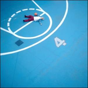 配信シングル バードマン 日本テレビ 恋はDeepに 主題歌 連続ドラマ 連ドラ テレビドラマ back number バックナンバー bknb バクナン エメラルド TBS系列 テレビドラマ 連続ドラマ 危険なビーナス 主題歌 ベストアルバム アンコール 名曲 網羅 back number バックナンバー bknb バクナン 私語 声援 合唱 シンガロング コール コールアンドレスポンス マナー 混雑 中央 前方 危険 健康 危ない メンバー 衣装 服装 格好 コーデ 装い サンプル 例 ホール ハコ 箱 ライブハウス せまい 近い フロア エリア ゾーン スペース 前方 中央 混み具合い イヤリング 大きめ アクセサリー リスク 危険 危ない 手荷物 荷物 持ち物 落とす 無くす 体調 変化 崩す 調子 混み合ってる MAGIC アルバム ルームキー ゴールド 展示 クリスマスソング 歌詞 人形 フィギュア ファンクラブ 会報 ペンライト サイリウム 光り物 スマホ ライト 禁止 自主企画 room mate ファン 会場内 告知 お願い 声援 シンガロング 合唱 マナー 出待ち 記念撮影 メンバー 一緒 モバイルバッテリー モバブ ゴミ ポイ捨て 最寄り駅 ロッカー コインロッカー プロジェクター リュック 混雑 場所 バックナンバー ファン コンサート 応援 ベルト ズボン スマホ スマートフォン 液晶画面 割れ 破損 屋外 スクリーン タオル ロゴマーク 長いネイル 危ない 危険 野外 雨 風 寒さ リュック バンT 半袖 長袖 シャツ パーカー ジャンパー ジーパン スニーカー ハーフパンツ タイツ パンツ 野外 フェス 耳なり 痛み 頭 耳 耳栓 バンドTシャツ ラババン 大量 爆買い 沢山 キーホルダー アイテム スタンディング 前方 混雑 混み具合い タオル Tシャツ 屋外 野外 外 コーナー ブース グッズ 物販 待機列 MAGIC one room ファンクラブ FC 公式 room mate メンバー back number バックナンバー バクナン bknb sakanaction サカナクション サカナ ファン ライブ ライヴ コンサート 遠征旅行 全般 疑問 質問 相談 質問 相談 読者 ファン ボタン 意見 感想 ボタン 9mm Parabellum Bullet [ALEXANDROS] アレキサンドロス ドロス アレキ ドロサー ヘビーメタル バンド ヘヴィメタル ファン 服装 格好 装い ファッション 例 サンプル 公演 最後 挨拶 シーユー コールアンドレスポンス マナー 配慮 大切 必要 重要 声援 合唱 シンガロング コールアンドレスポンス コール かけ声 コスプレ ライブ 注意点 ポイント 3個 混雑 混む 持ち物 手荷物 荷物 持ち込む 方法 チケット不正転売禁止法 本人確認 身分証明書 身分証明証 入場 確認 チェック 座席 種類 チケット 紹介 説明 ファン 国内外 国内 国外 海外 年齢 性別 国籍 紹介 BABYMETAL ベビーメタル ベビメタ 歌う 合唱 シンガロング 声援 マナー 迷惑 配慮 サインライト ブレード コンサートライト ペンライト サイリューム サイリウム 法被 法被 ペンラ ツアーTシャツ ネックレス グッズ アイテム メンバー ステージ 衣装 銀魂 浦島坂田船 マンウィズ 遠征旅行 スーツケース キャリーバッグ キャリーバック 移動 持ち運び 野外 フェス 会場 ハコ 箱 ライブハウス 公演 ノウハウ 知識 経験 アーティスト ミュージシャン 持ち物 手荷物 荷物 服装 衣類 ライブ 遠征旅行 準備 方法 マニュアル 家族 周り 理解 協力 お願い 伝える スケジュール 計画 予定 調整 予約 タイミング 時期 ホテル 宿 足 交通手段 新幹線 飛行機 高速バス 特急 電車 チケット 譲渡 お願い プラカード 全行程 遠征旅行 ライブ ライヴ コンサート 遠征旅行 動作 作業 タスク 全て 全部 まとめ 整理 説明 紹介 気持ち テンション 熱量 熱さ 年齢 層 高齢化 性別 男 女 配慮 必要 大切 天候 天気 予報 チェック 確認 季節 冬 防寒 夏 防暑 注意点 ライヴ 種類 名前 設定 規制 制限 ライブ会場 種類 説明 紹介 アーティスト 持ち物 応援 グッズ アイテム 格好 定番 お約束 遠征旅行 準備 用意 方法 考え方 ライブ ライヴ コンサート 遠征旅行 服装 持ち物 荷物 手荷物 用意 準備 方法 促進 買い物 購入 Amazon.co.jp アマゾン ショッピングモール 購入ボタン サイト