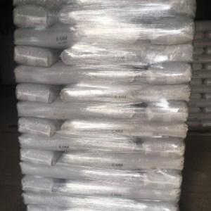 Verdo standard træpiller 6 mm