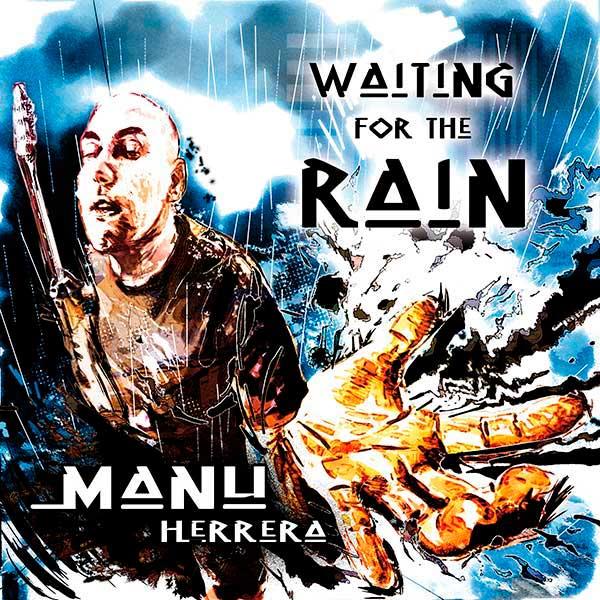 Waiting-for-the-rain
